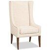 Hooker Furniture Decorator Arm Chair