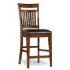 """Hooker Furniture Wendover 24"""" Bar Stool"""