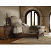 Signature Design By Ashley North Shore Sleigh Customizable Bedroom Set Reviews Wayfair