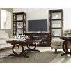 Hooker Furniture Kinsey Coffee Table Set (Set of 3)