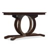 Hooker Furniture Kinsey Console Table