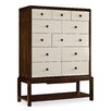 Hooker Furniture Palisade 12 Drawer Chest
