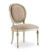 Hooker Furniture Wilshire Side Chair