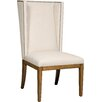 Hooker Furniture Decorator Side Chair (Set of 2)