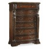Hooker Furniture Grand Palais 6 Drawer Chest