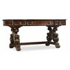 Hooker Furniture Grand Palais Writing Desk