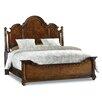Hooker Furniture Leesburg Panel Bed