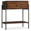 Hooker Furniture Studio 7H 1 Drawer Nightstand