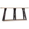Hooker Furniture Studio 7H Console Table