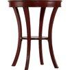 Hooker Furniture Melange Semblance End Table