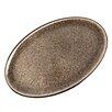 Denby Praline Platter