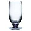 Denby Ameythst 16 Oz. Glass