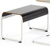 Knoll ® Toboggan Metal Classroom Bench