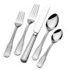 Wallace Whitney 20 Piece Flatware Set