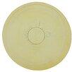 French Home Birch Platter