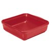 French Home Square Baking Dish