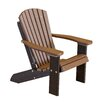 Little Cottage Company Heritage Child's Adirondack Chair