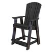 Little Cottage Company Heritage Balcony Chair