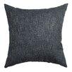 Softline Home Fashions Bessemer Throw Pillow