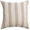 Softline Home Fashions Chalco Decorative Throw Pillow