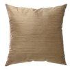 Softline Home Fashions Bellary Throw Pillow