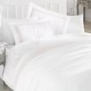 Debage Inc. City Sleep 6 Piece Queen Rene Duvet Cover Set