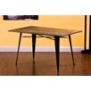 AC Pacific Paxton Dining Table