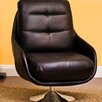 AC Pacific Abe Arm Chair