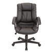 AC Pacific High-Back Task Chair
