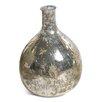Nkuku Latika Leaf Vase