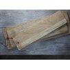 Nkuku Lengi Mango Wood Chopping Board