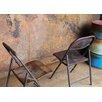 Nkuku Reclaimed Folding Chair