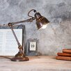 Nkuku Tubu 48cm Table Lamp