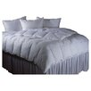 DownTown Company Alpine Down Alternative Comforter