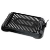 Smart Planet Smokeless Nonstick Grill