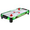 "Hathaway Games Table Top 40"" Air Hockey Table"
