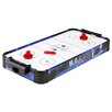 "Hathaway Games Blue Line 32"" Portable Table Top Air Hockey"