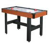 Hathaway Games Triad 3-in-1 Multi-Game Table