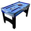 Hathaway Games Matrix 7-in-1 Multi-Game Table