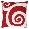 Zaida UK Ltd Abstract Art Cushion Cover