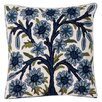 Zaida UK Ltd Cushion Cover