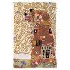Zaida UK Ltd Handmade Multi-Coloured Area Rug
