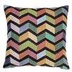 Zaida UK Ltd Illusion Cushion Cover