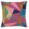 Zaida UK Ltd Sharp Cushion Cover
