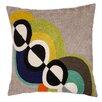Zaida UK Ltd Delaunay Cushion Cover