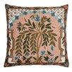 Zaida UK Ltd Hamdan Cushion Cover