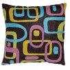 Zaida UK Ltd Bus Stop Cushion Cover