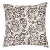 Zaida UK Ltd Pure Parsley Cushion Cover