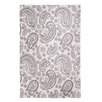 Zaida UK Ltd Pure Parsley Handmade Area Rug
