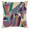 Zaida UK Ltd Klee Cushion Cover